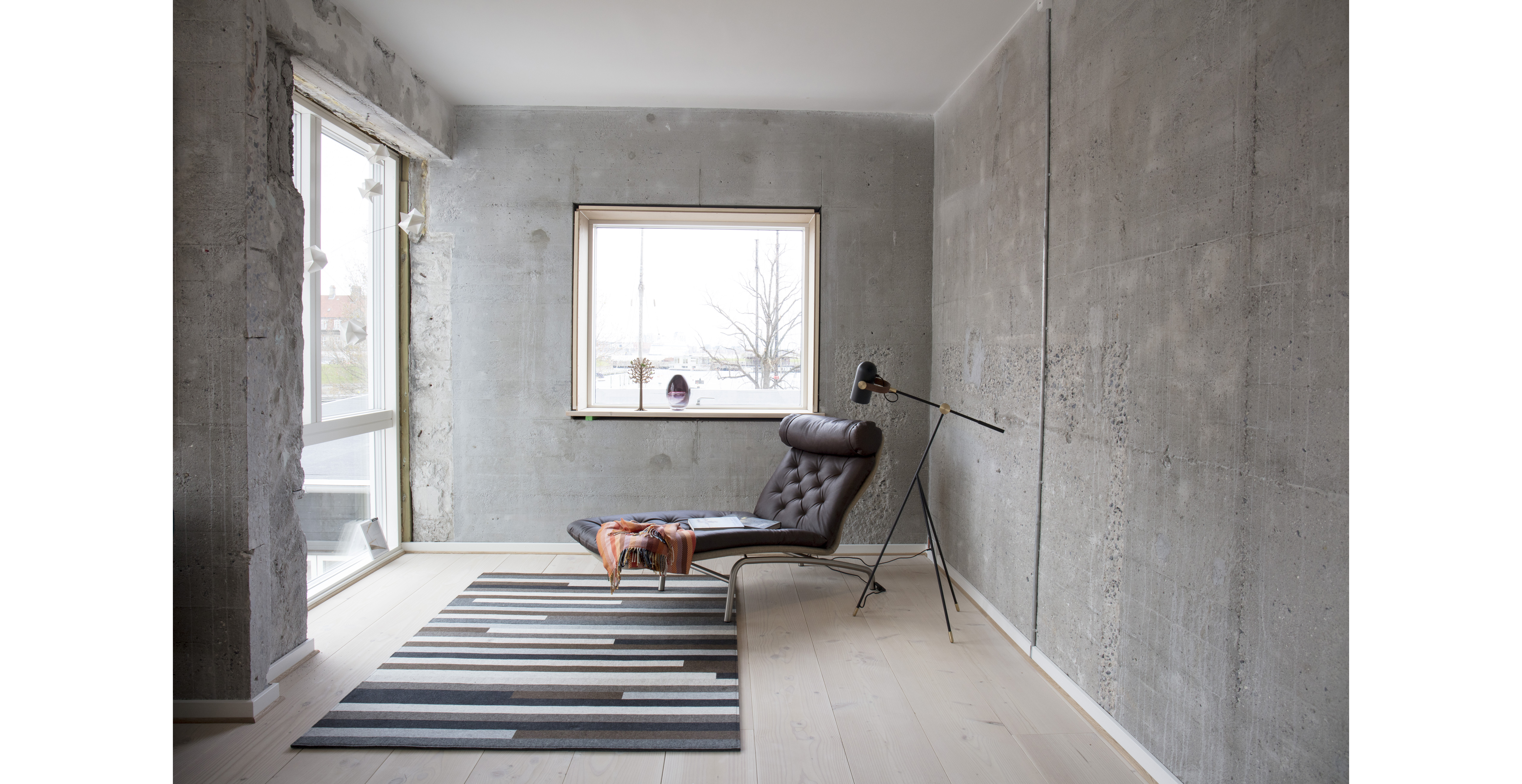 exciting decor - felt rugs from frasters addhome collection Area Rug Inspiration