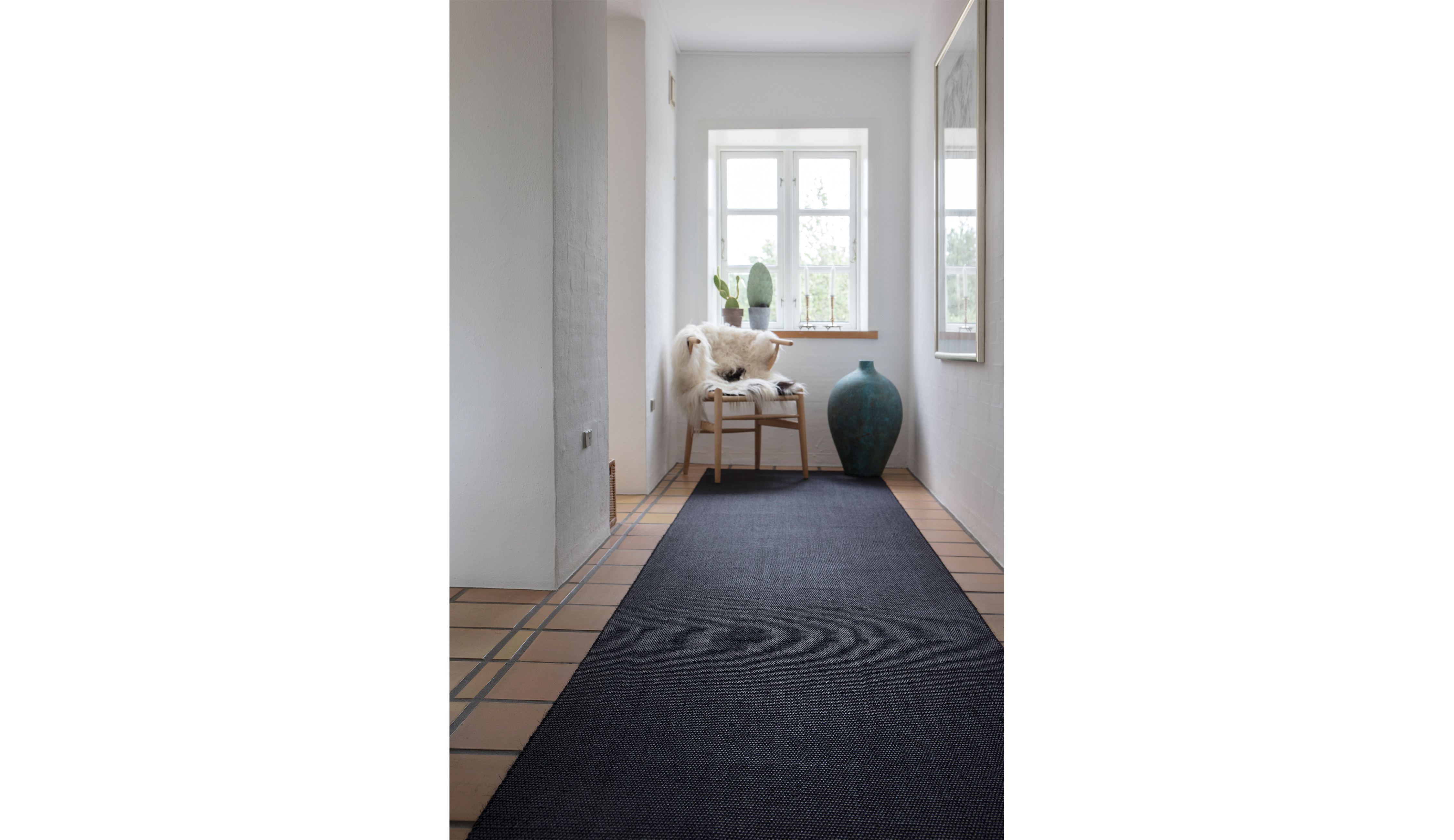 get inspiration for use of area rugs in living room dining room Area Rug Inspiration